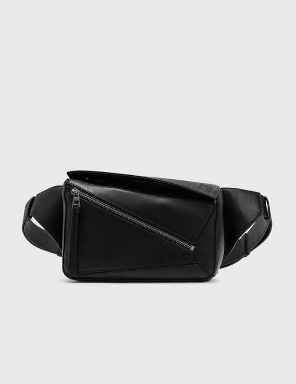 Loewe Small Puzzle Bumbag