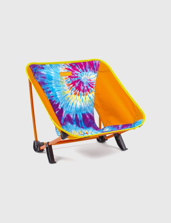 Helinox Incline Festival Chair