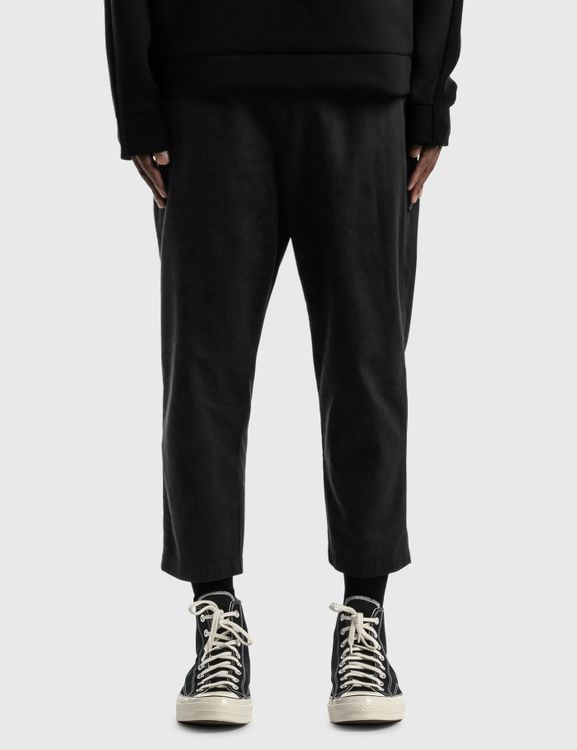 Sophnet Wide Cropped Ventilation Pants