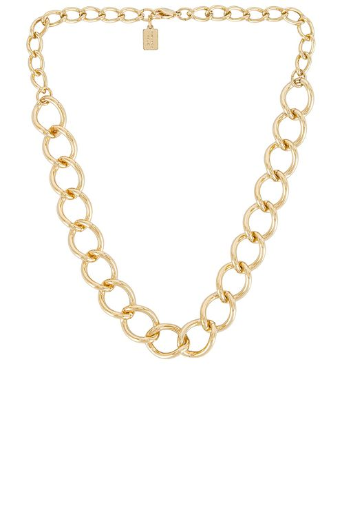 MIRANDA FRYE Madison Necklace