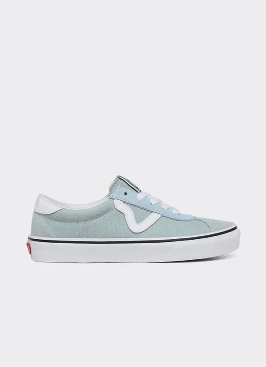Vans Vans Sport - Denim Washed