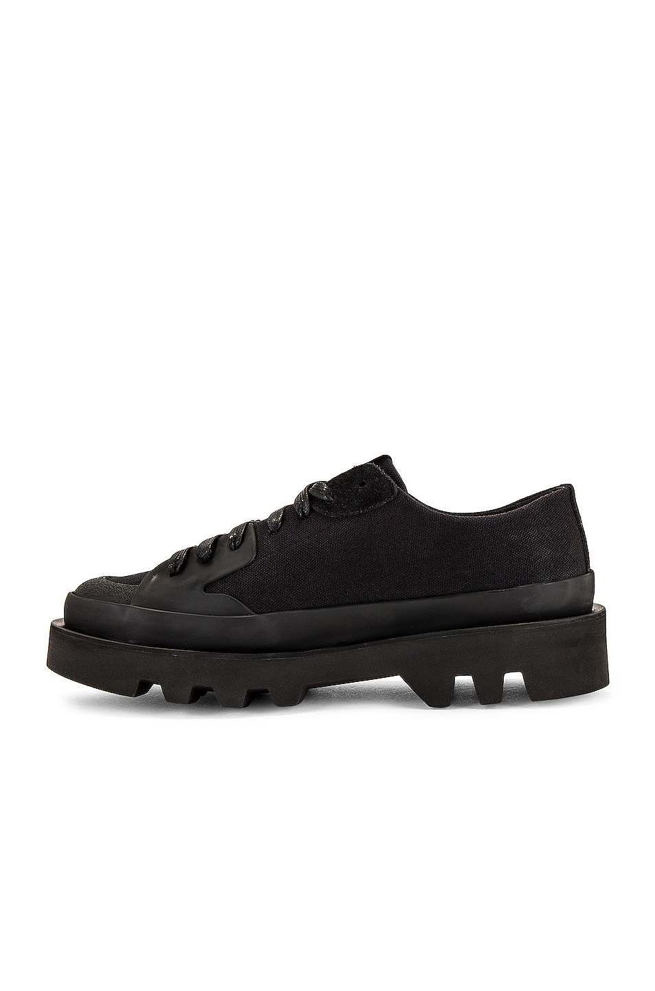Givenchy Clapham Low Top Shoe