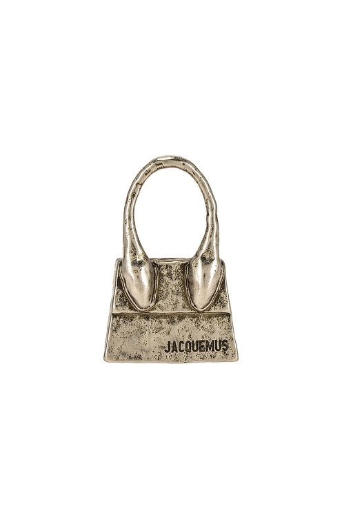 Jacquemus Le Chiquito Earring
