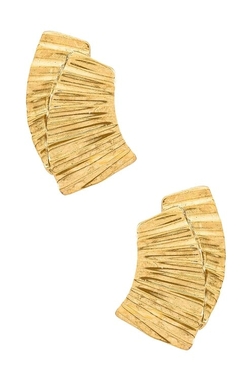 Jennifer Behr Marie Earrings