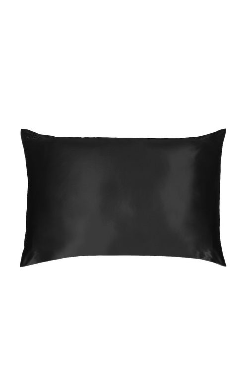 Slip Queen/Standard Pure Silk Pillowcase