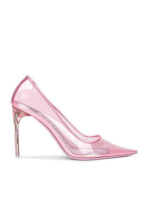 Givenchy Couture Stiletto Pumps