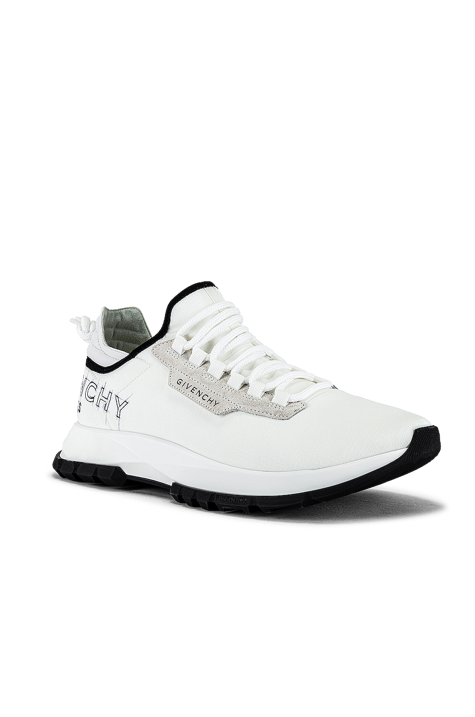 Givenchy Low Top Spectre Runner