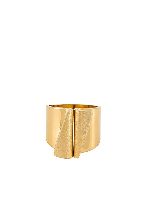SOKO Feni Statement Ring