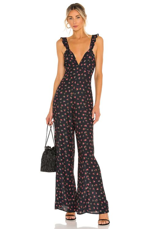 RESA Jilly Jumpsuit