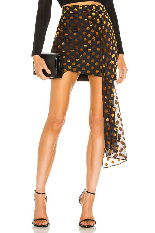 Significant Other Eden Skirt