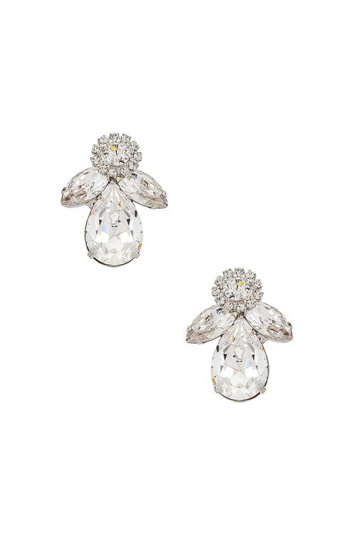 Jennifer Behr Edith Earring