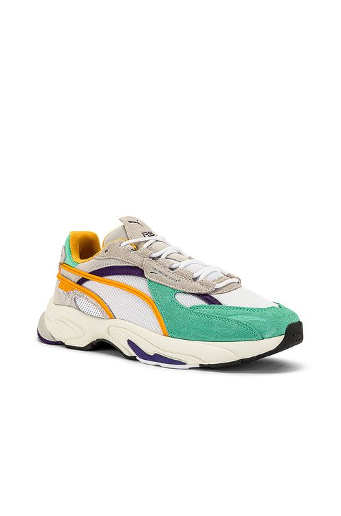 Puma Select RS-Connect Drip