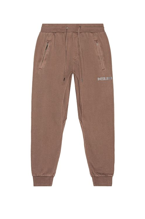 Ksubi Sign of the Times Sweatpant