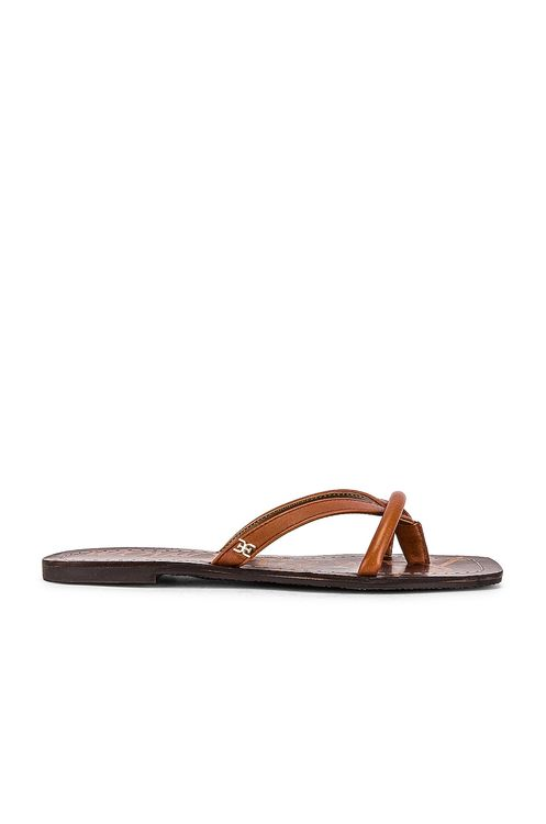Sam Edelman Abbey Sandal
