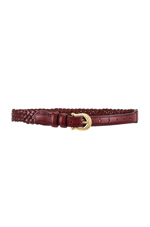SANCIA The Daria Belt