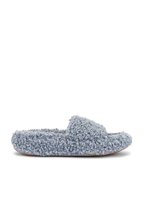 Jeffrey Campbell Goodnight Slipper