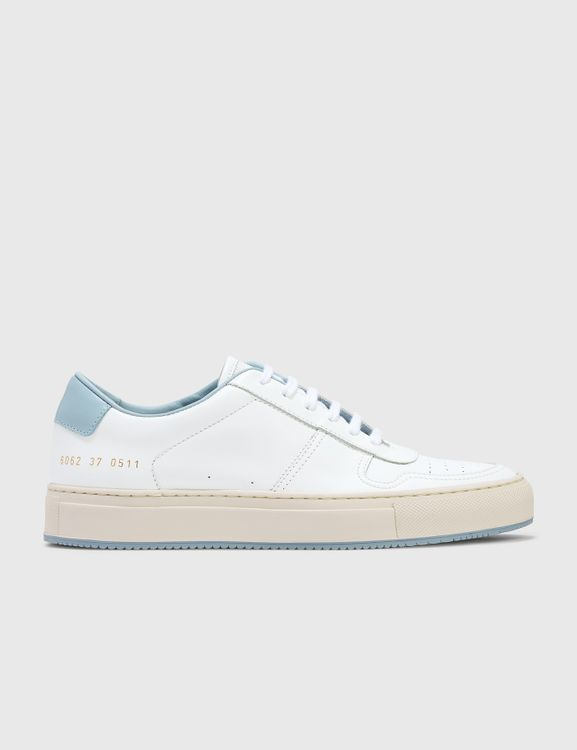 Common Projects Bball '90