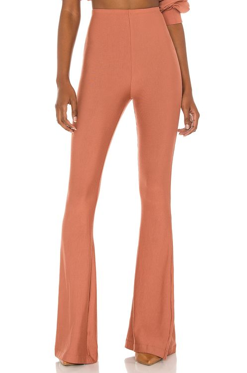 Selkie The Bell Bottoms