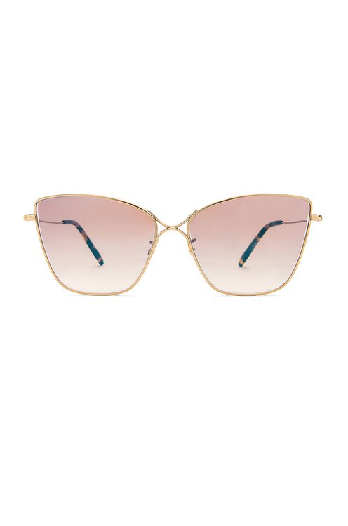 Oliver Peoples Marlyse Sunglasses