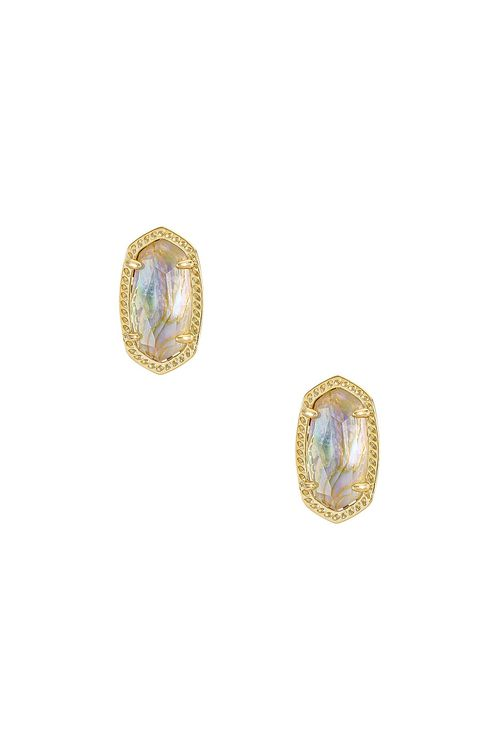 Kendra Scott Ellie Stud Earrings