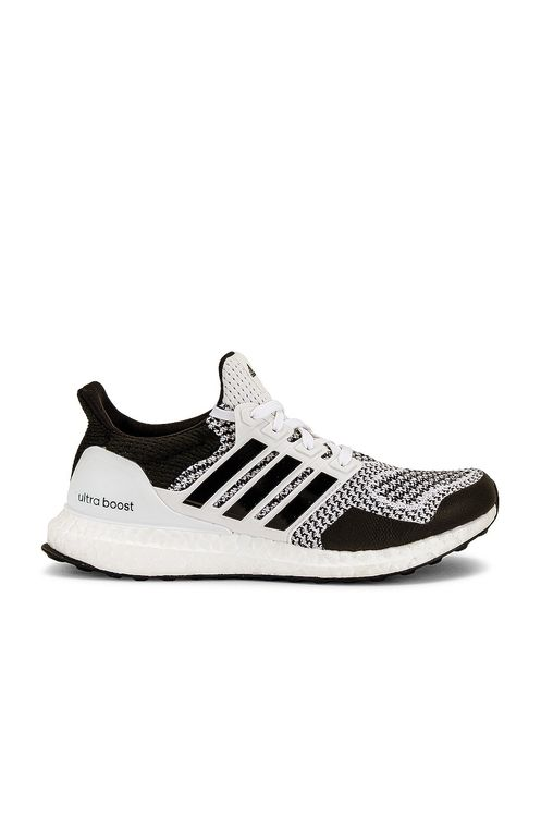 Adidas Originals Ultraboost LTD Reflective Sneaker