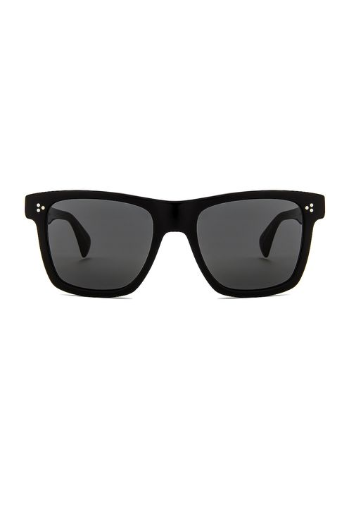 Oliver Peoples Casian Sunglasses