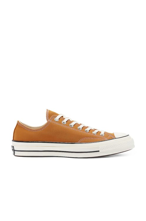 Converse Chuck 70 Recycled Canvas Ox