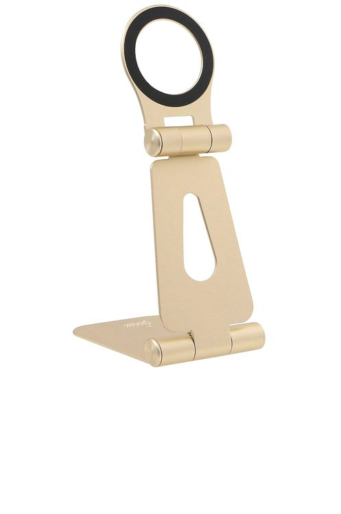 Sonix Pedestal Magnetic Phone Stand