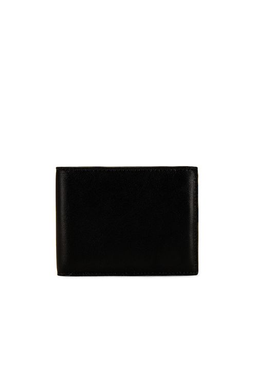 Common Projects Standard Wallet