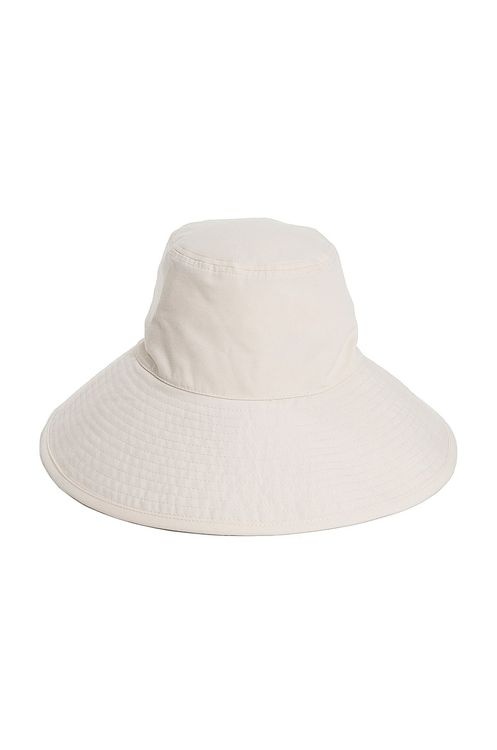 business & pleasure co. Wide Brim Hat