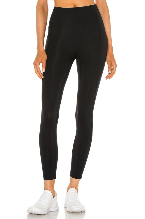 All Access Ultra High Rise Utility Pocket Legging
