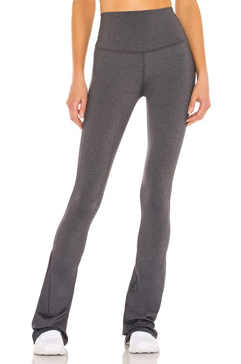 Splits59 Raquel High Waist Legging