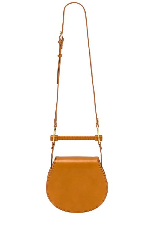 SANCIA Babylon Bag