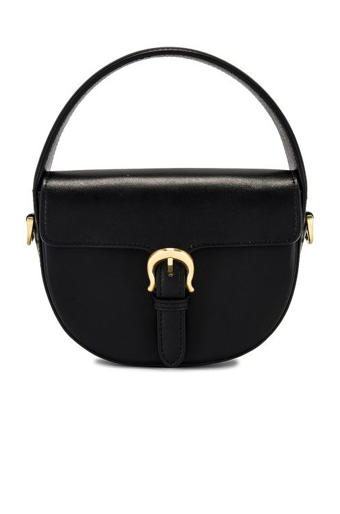 SANCIA Valerie Bag
