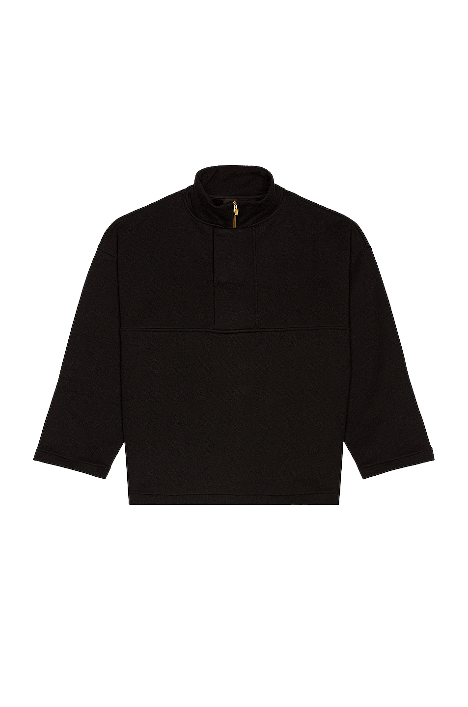 Fear of God Brushed Pullover