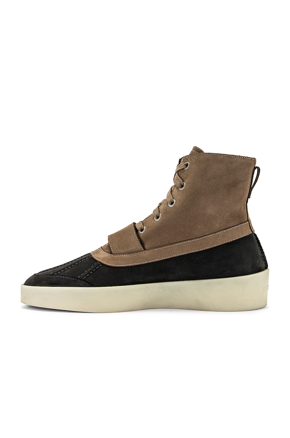Fear of God Duck Boot