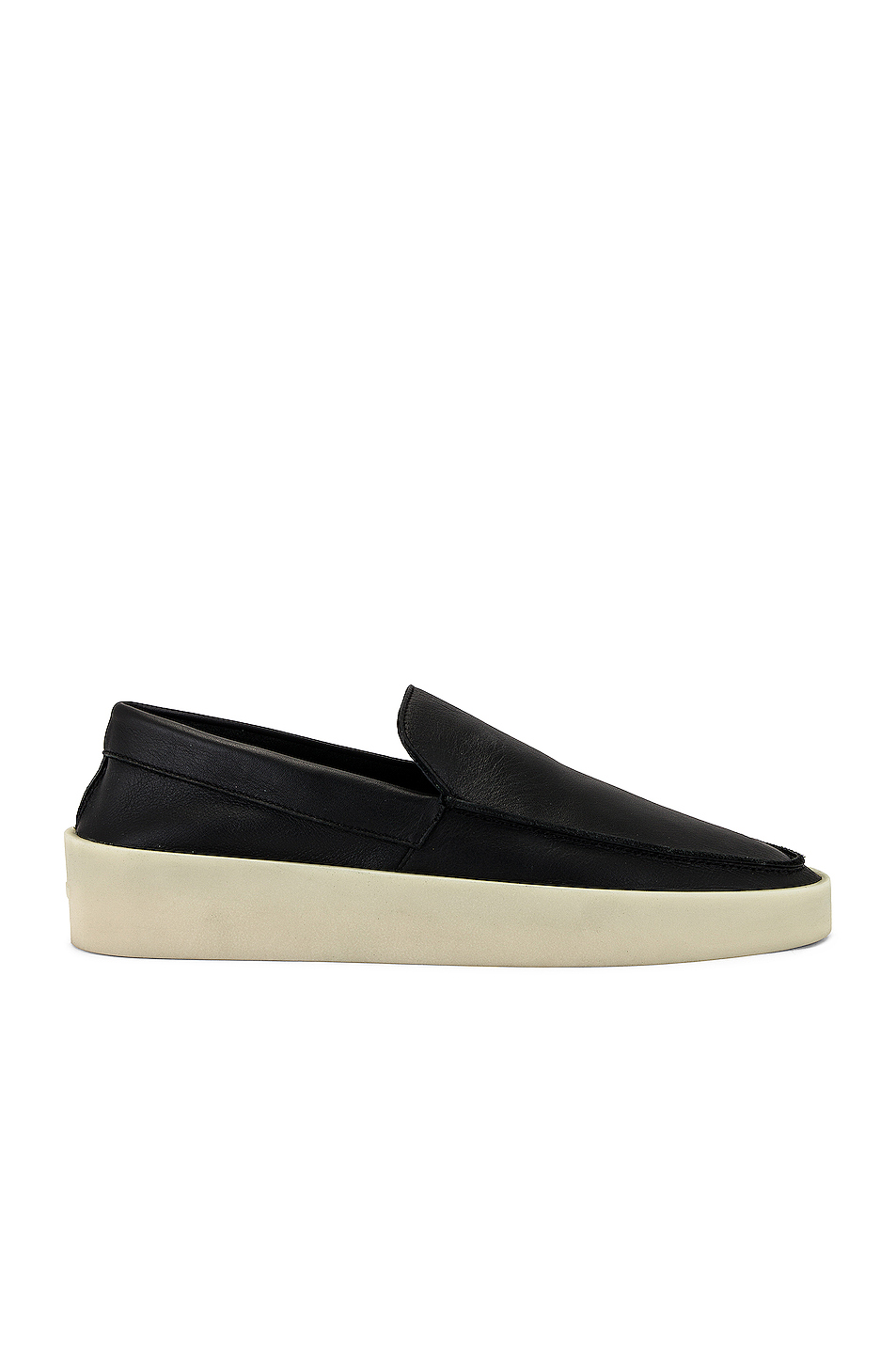 Fear of God The Loafer