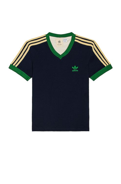 adidas by Wales Bonner 70s V Neck