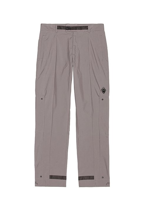 A-COLD-WALL* Essential Technical Pants