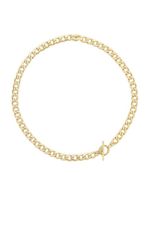 Uncommon James Ethereal Necklace