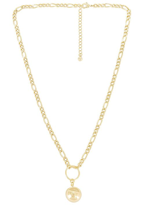 Uncommon James Carefree Necklace