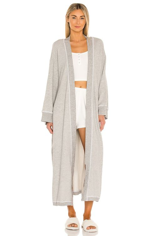 The Great The Sweatshirt Robe