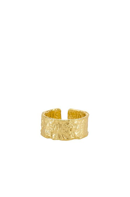 Arms Of Eve Eros Ring Large