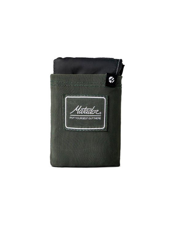 Matador Matador Pocket Blanket™ 3.0 Green