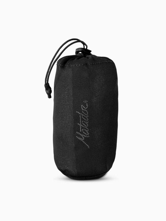 Matador Matador Ultralight Travel Towel Large