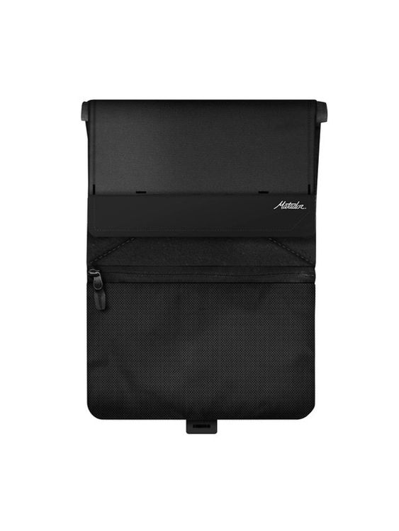Matador Matador Laptop Base Layer 13 - 16 Inch