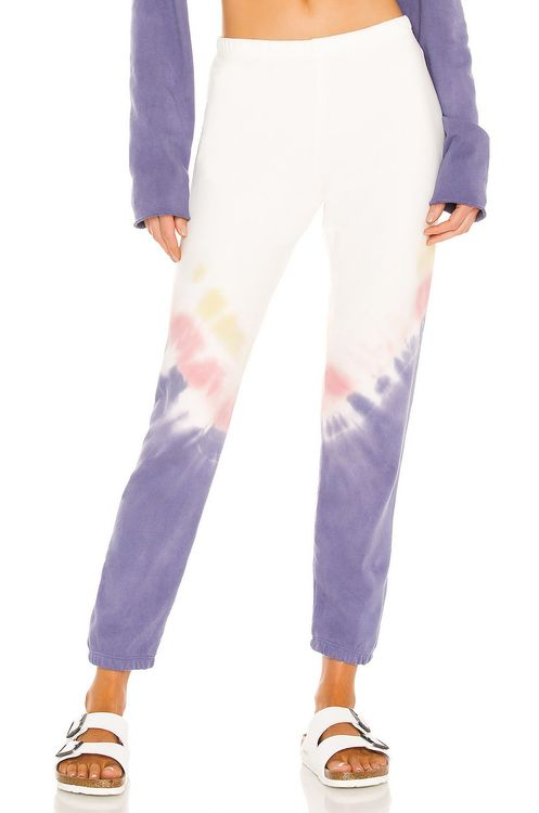 Wildfox Couture Edelweiss Knox Pant
