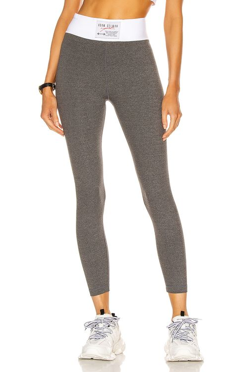 Adam Selman Sport Hi-Rise Foundation Legging