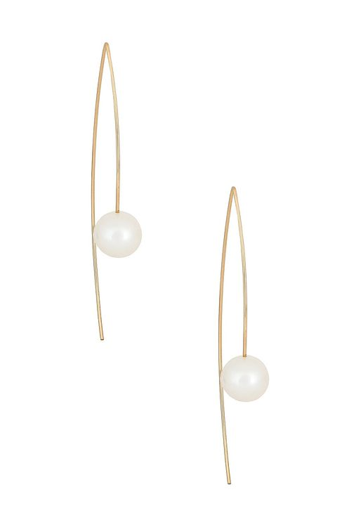 LUNIKA Lina Earrings