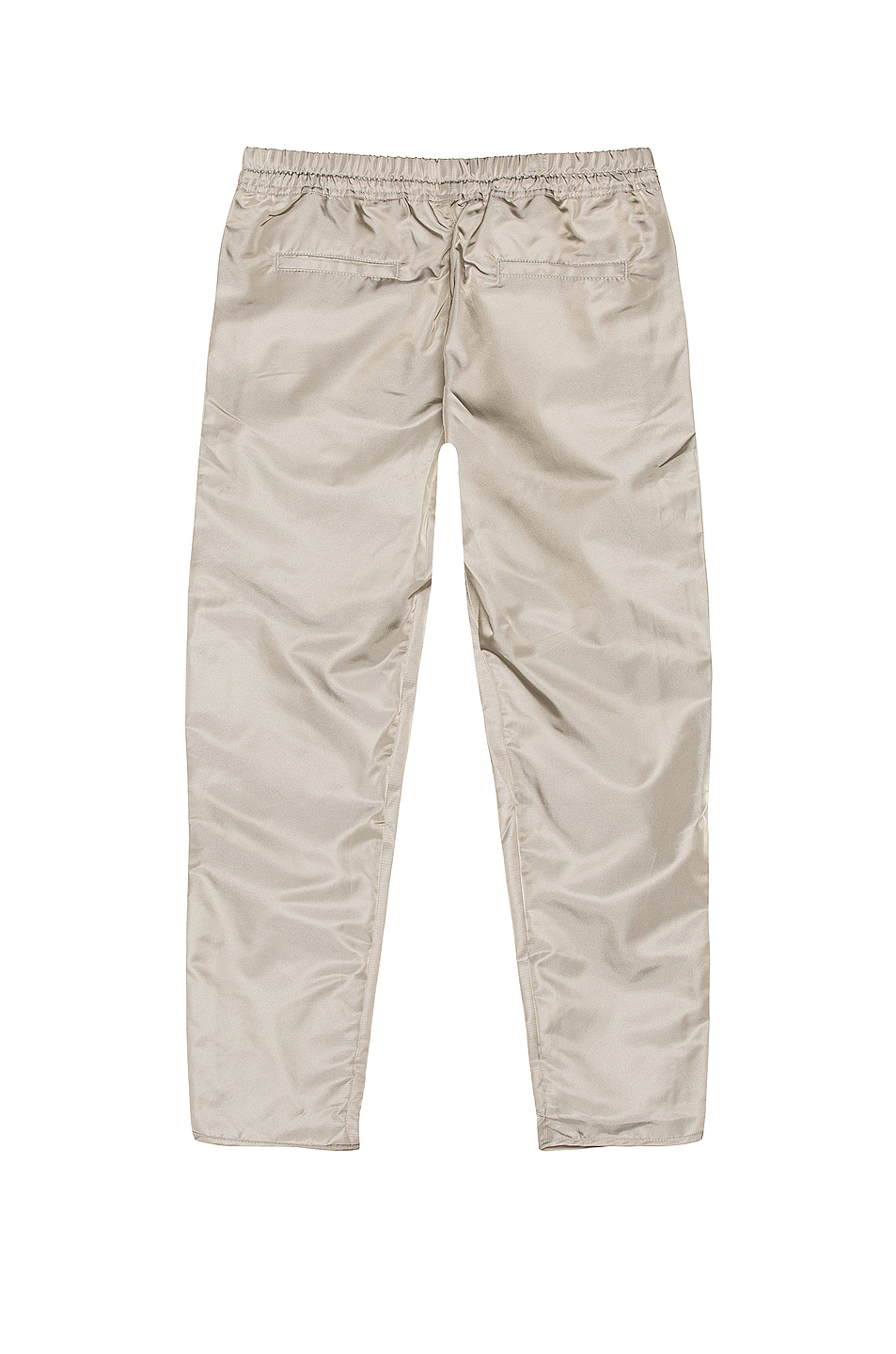 Fear of God Track Pant